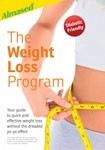 Almased Weight Loss Program