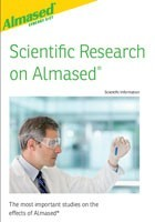 Almased Scientific Research