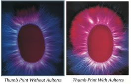 aulterra-thumbprints Aulterra Enhance