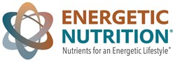 Energetic Nutrition, Inc.
