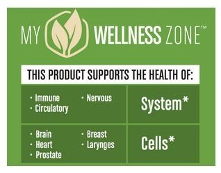 Green Bee Propolis - My Wellness Zone
