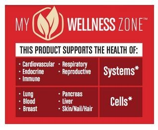 Red Bee Propolis - My Wellness Zone
