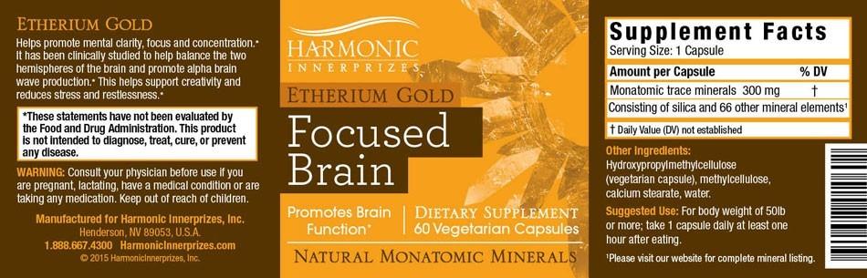www energeticnutrition com/assets/product_label/ha