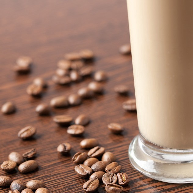 Almased Multi-Protein Powder for Weight