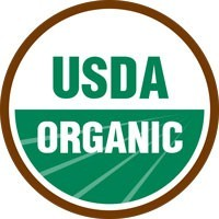 Helichrysum Organic Essential Oil - Simplers Botanicals