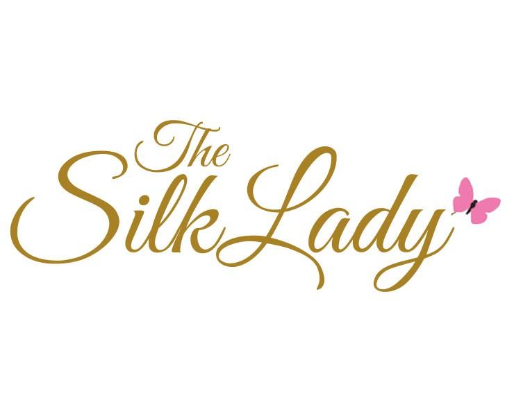 Silk Lady