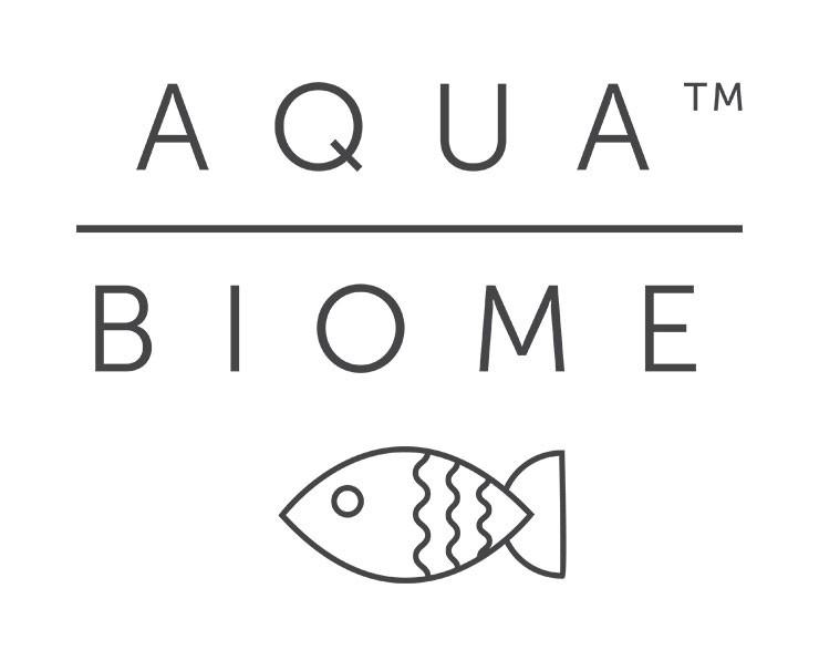 Aqua Biome