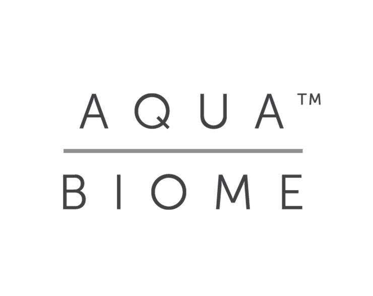 Aqua Biome Fish Oils