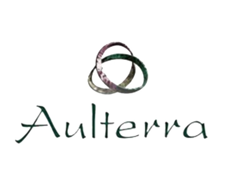 Aulterra