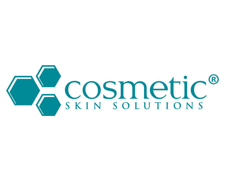 Cosmetic Skin Solutions