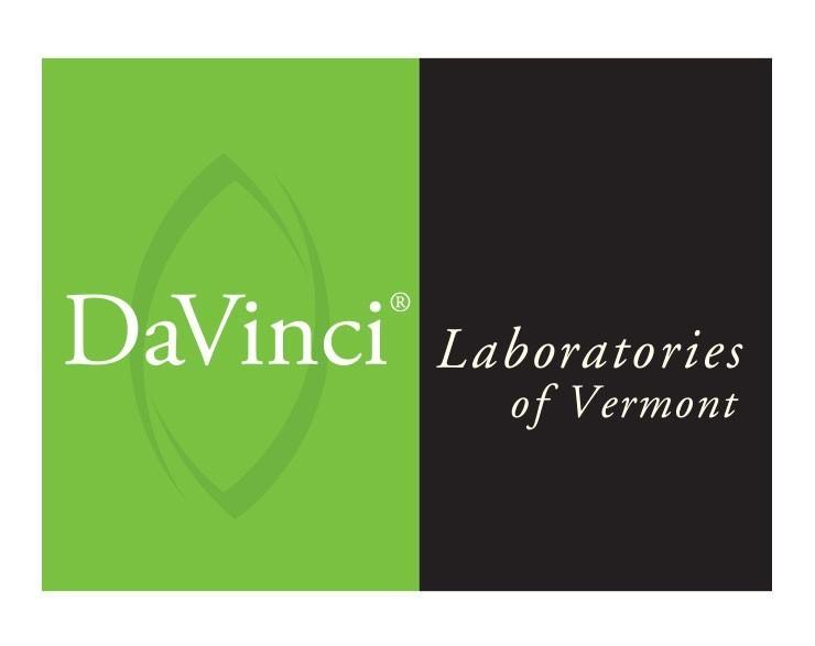 DaVinci Laboratories