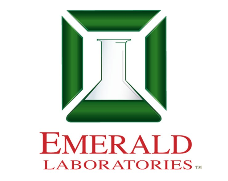 Emerald Laboratories