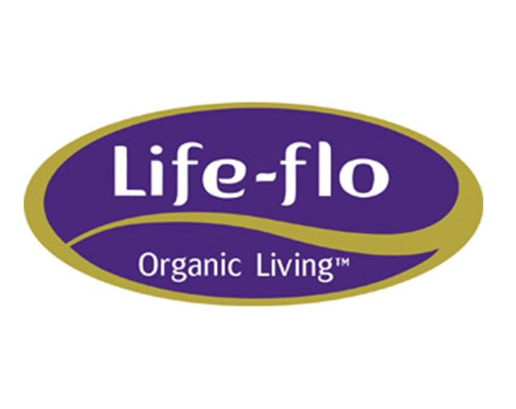Life-Flo