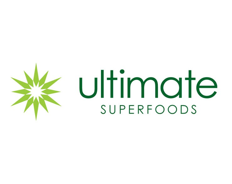 Ultimate Superfoods