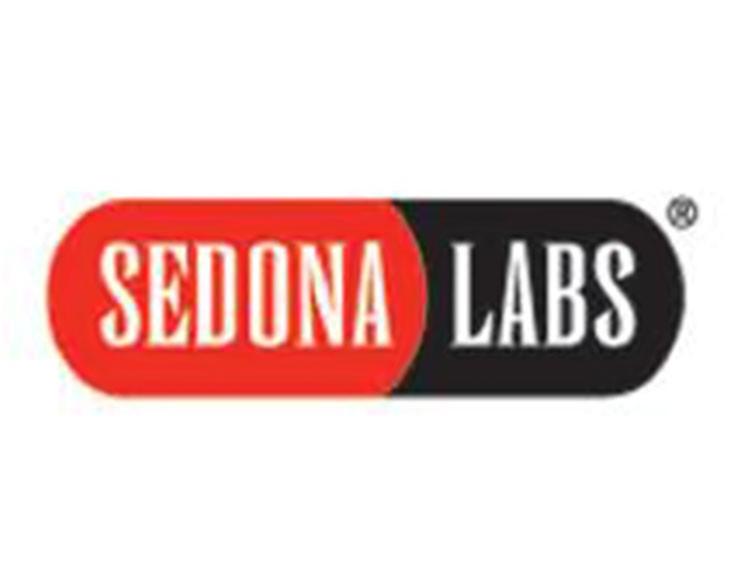 Sedona Labs