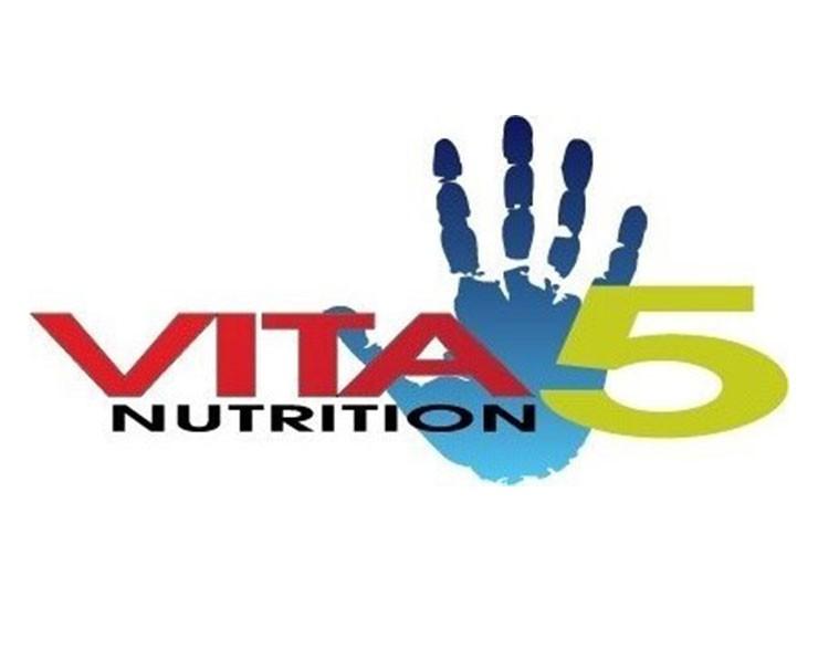 Vita 5 Nutrition
