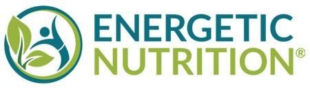 Energetic Nutrition®