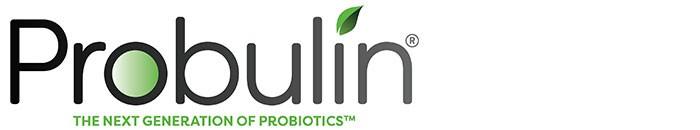 Probulin