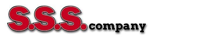 SSS Company
