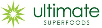 Ultimate Superfoods / Ojio