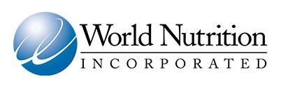 World Nutrition Professional Formulas