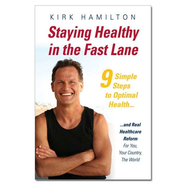 staying healthy with nutrition pdf