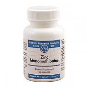 Zinc Monomethionine