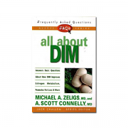 All About DIM