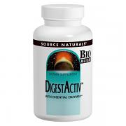 DigestActiv