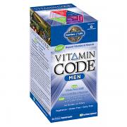 Vitamin Code - Men's Multi Vitamin