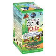 Vitamin Code - Kids Multi Vitamin
