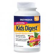 Kids Digest