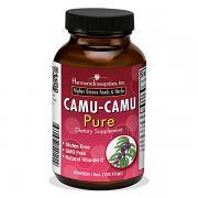 Camu-Camu Pure