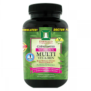 One-Daily Women's Multi Vit-A-Min