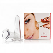 Bellabaci Facial Cups