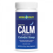 Calmful Sleep - Natural Calm