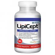 LipiCept