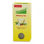 Almased Wellness Tea