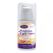Progesta-Care Complete Cream