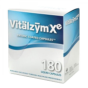 VitalzymXe [Request Price]