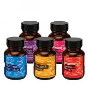 Monatomic Minerals Package