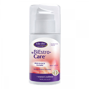 BiEstro-Care Cream