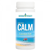 Calmful Gut - Calm Specifics