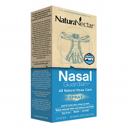 Nasal Guardian
