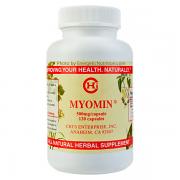 Myomin