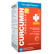 Curcumin C3 Reduct Chewable
