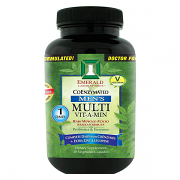 One-Daily Men's Multi Vit-A-Min