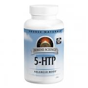 Serene Science 5-HTP