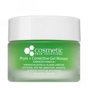 Phyto + Corrective Gel Masque