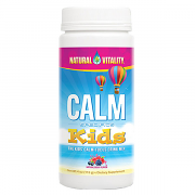 Kids Calm Specifics